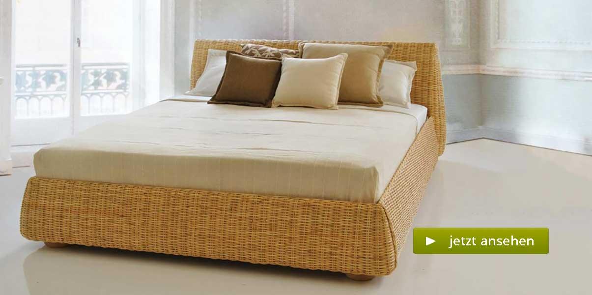 rattanm bel hier bei uns m bel aus rattan polyrattan oder kubu. Black Bedroom Furniture Sets. Home Design Ideas