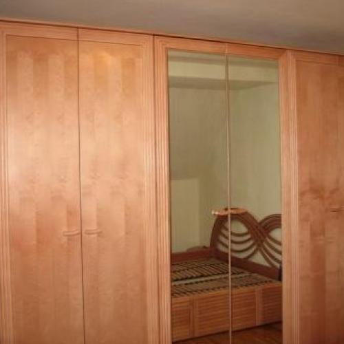 rattanschrank art 13064 rattan korbhaus. Black Bedroom Furniture Sets. Home Design Ideas