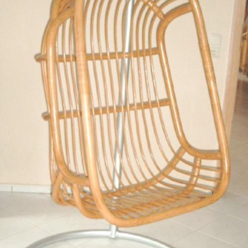 h ngeschaukel affenschaukel art 1900. Black Bedroom Furniture Sets. Home Design Ideas