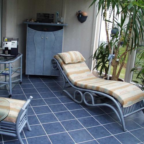 rattanliege nach ma rattan korbhaus. Black Bedroom Furniture Sets. Home Design Ideas