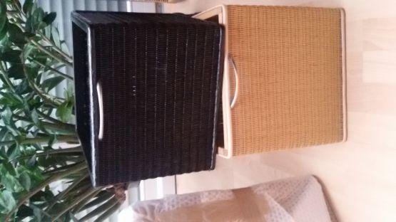 regalkorb loom wunschma. Black Bedroom Furniture Sets. Home Design Ideas