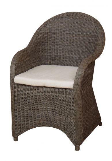 rattansessel 8505. Black Bedroom Furniture Sets. Home Design Ideas