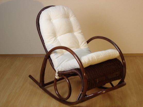 schaukelstuhl 8581. Black Bedroom Furniture Sets. Home Design Ideas