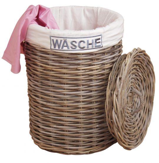 Wäschekorb 7463