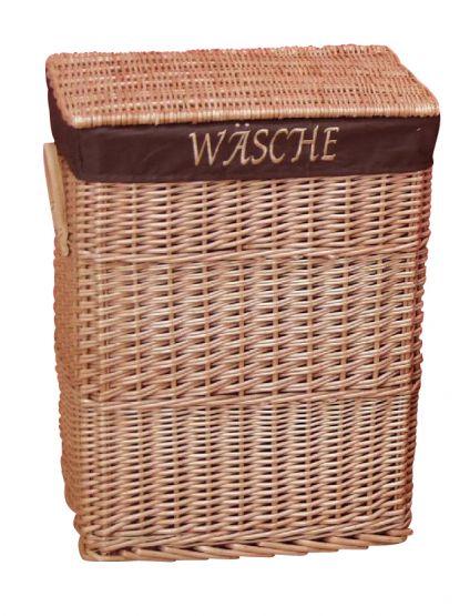 Wäschekorb 7515