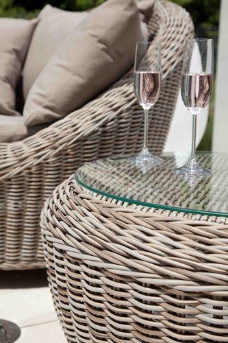 cordoba loungegruppe. Black Bedroom Furniture Sets. Home Design Ideas