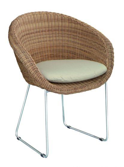 sessel cannes. Black Bedroom Furniture Sets. Home Design Ideas