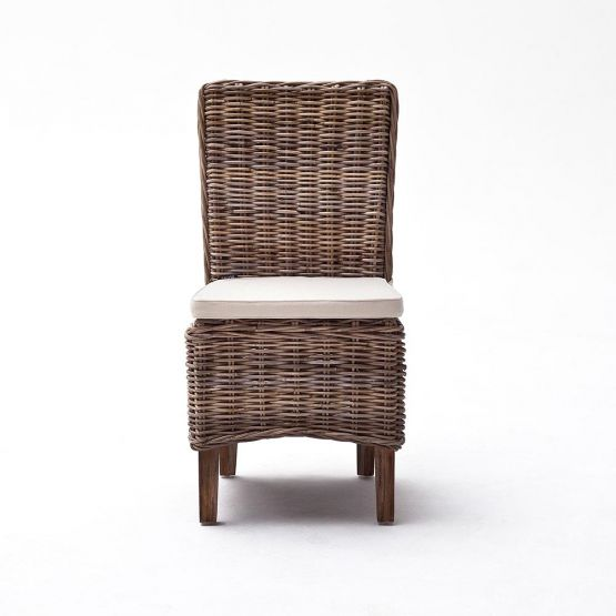CR14 - Morin Dining Chair (2 Stk. / Box)