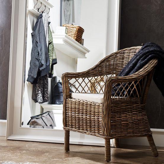CR56 - Monarch Chair (2 Stk. / Box)