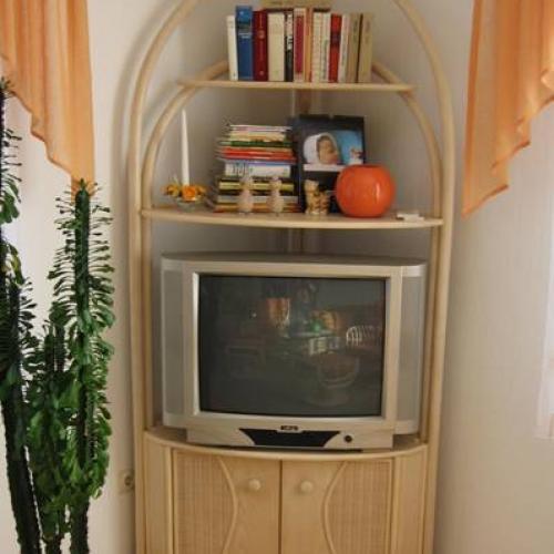 rattan eckschrank eckregal art 50329 rattan korbhaus. Black Bedroom Furniture Sets. Home Design Ideas