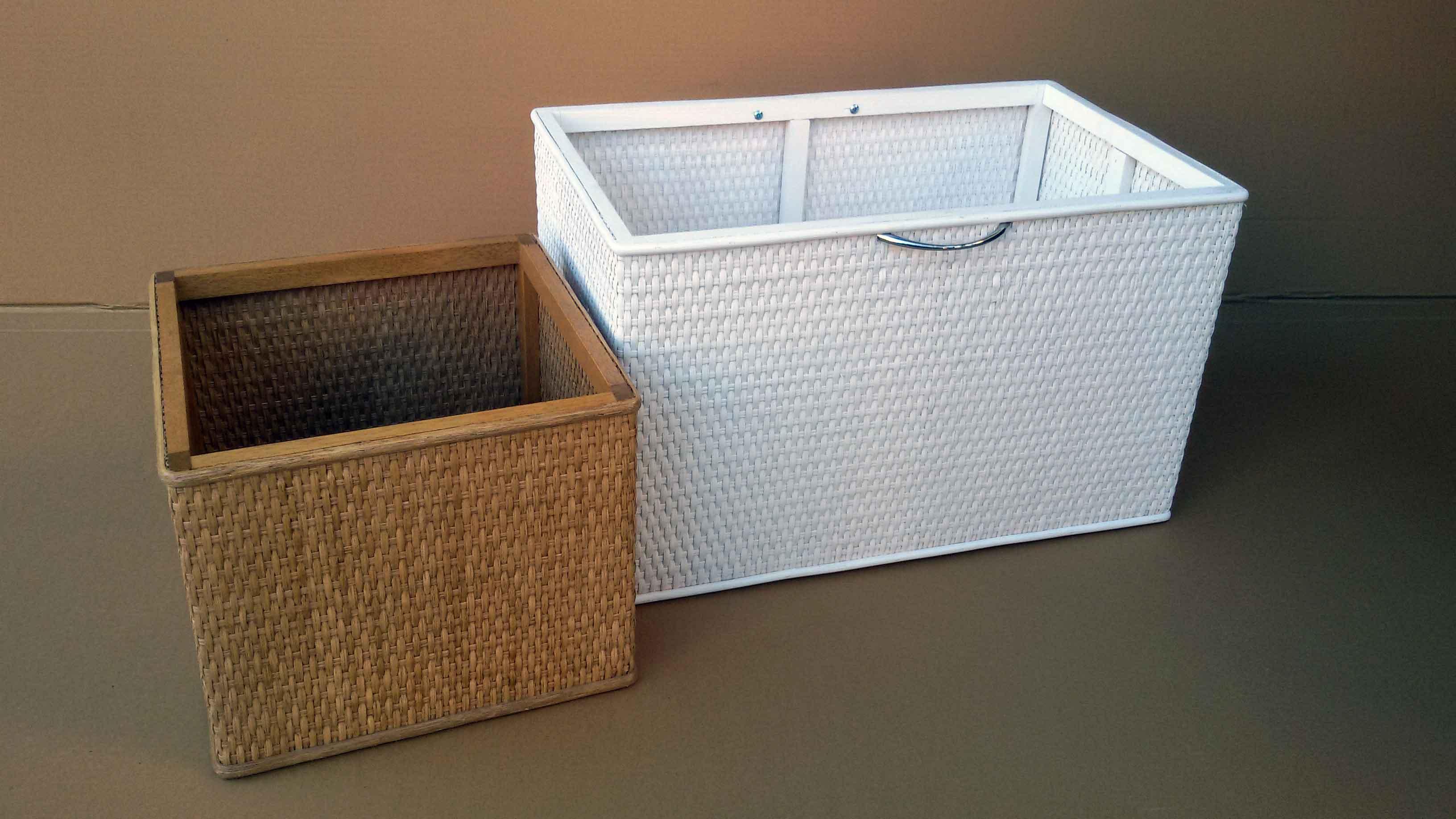 regalkorb rattan peddig wunschma rattan korbhaus. Black Bedroom Furniture Sets. Home Design Ideas