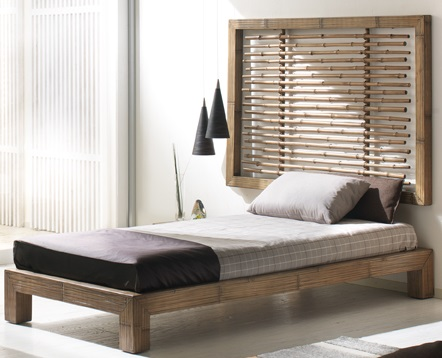 single bett lanikai rattan korbhaus startseite design bilder. Black Bedroom Furniture Sets. Home Design Ideas