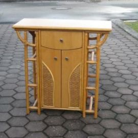 Sideboard, Kommode Art. 50911