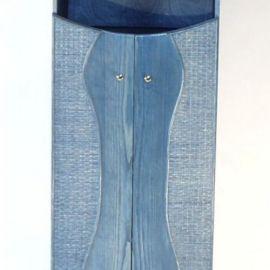 Sideboard, Kommode Art. 50930