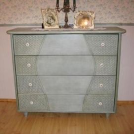Sideboard, Kommode Art.50904