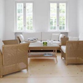 Sofa Loom Largo 3070
