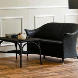 Sofa Mozart 2073