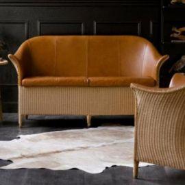 Sofa Mozart 2073 U