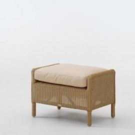 Hocker Largo 1075U