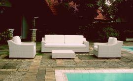 Cartesio Lounge