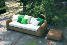 Sofa Mango outdoor