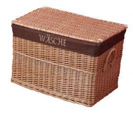 Wäschekorb 7512