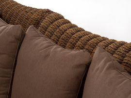 ecksofa samudra. Black Bedroom Furniture Sets. Home Design Ideas