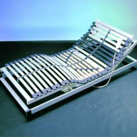 Lattenrost Premiflex - Elektro