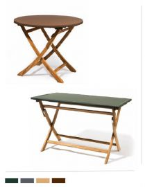Tischplattenhaube T-Safe mit Gummizug