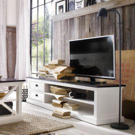 CA592-180CT - TV Unterschrank - Groß