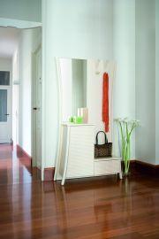Garderobe Sierra