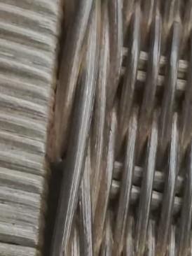 Core braun