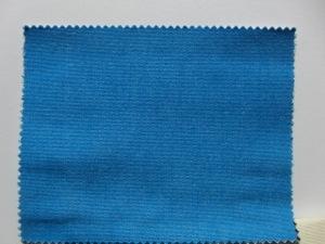 outdoor blau