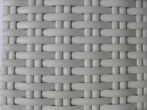 viro cremeweiss 7 mm