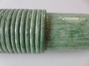 grün-wash