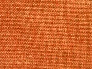 1755 22 orange