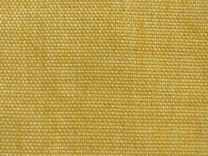 1755 26  gelb