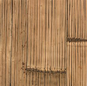 bambus-honig-antik