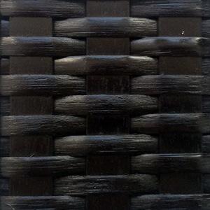 schwarz 14 mm